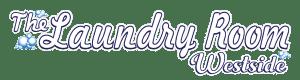 laundry-room-westside-logo